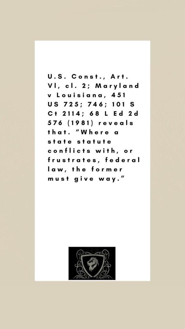 u.S. Constitution 1B.jpg