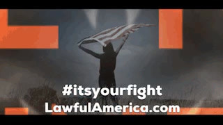 #ITSYOURFIGHT2.mp4