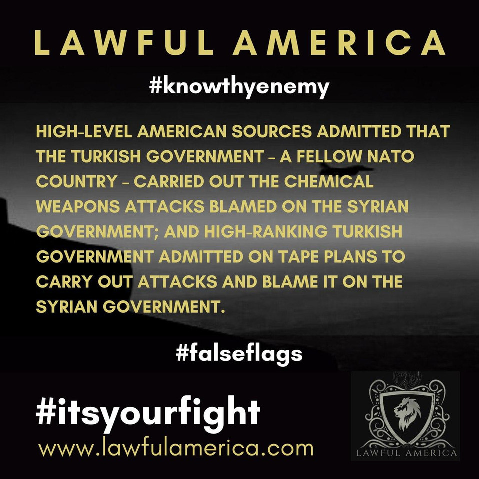 #KNOWTHYENEMY - False Flags 2.jpg