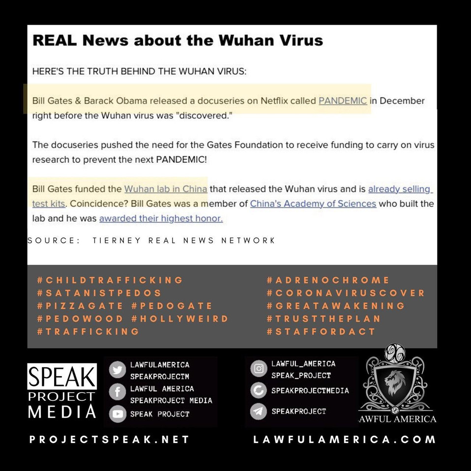 Real News about the Wuhan Virus.jpg