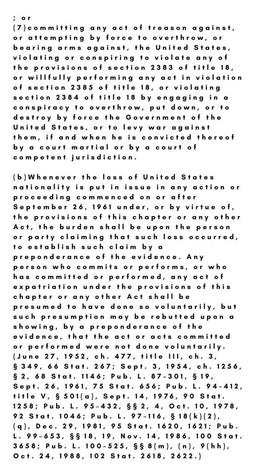 8 U.S. Code 1481 4.jpg
