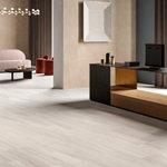 Moduleo Jersey Stone 46156 Transform (sale price £18.99) Per M2