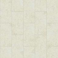Moduleo JURA STONE 46110 Transform (sale price £18.99) Per M2