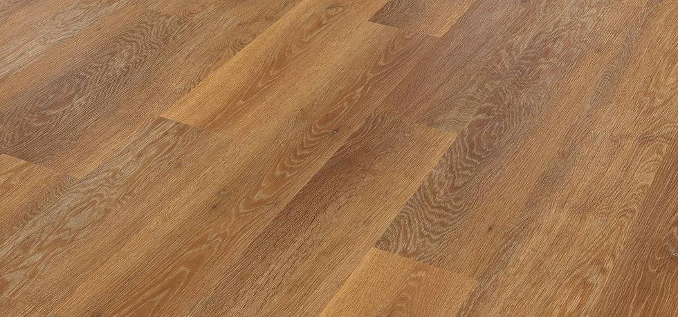 Karndean KP97 Classic Limed Oak