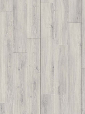 Moduleo Select Country Oak 24125 (sale price £16.99) Per M2