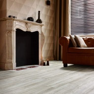 Moduleo Ethnic Wenge Transform (sale price £18.99) Per M2