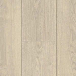 Moduleo Transform Verdon Oak 24117 (sale price £18.99) Per M2