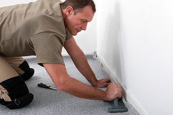 Carpet fitter.jpg