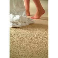 Victoria carpets First Immpressions Warm Smile (3m X 5M)