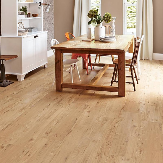 Karndean LooseLay LLP113 Cambridge (Clearance Price £28.99) Per M2