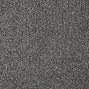 Sensation Feeling Arctic Grey 3.6M x 4M(Clearance price £12.99 per M2)