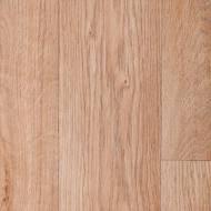 Aspin 835 Atlantic Wood Vinyl Flooring. 3m x 3m