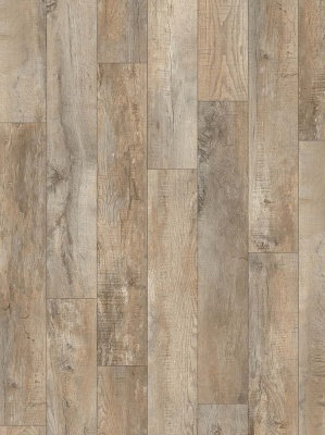 Moduleo Select Country Oak 24918 (sale price £16.99) Per M2