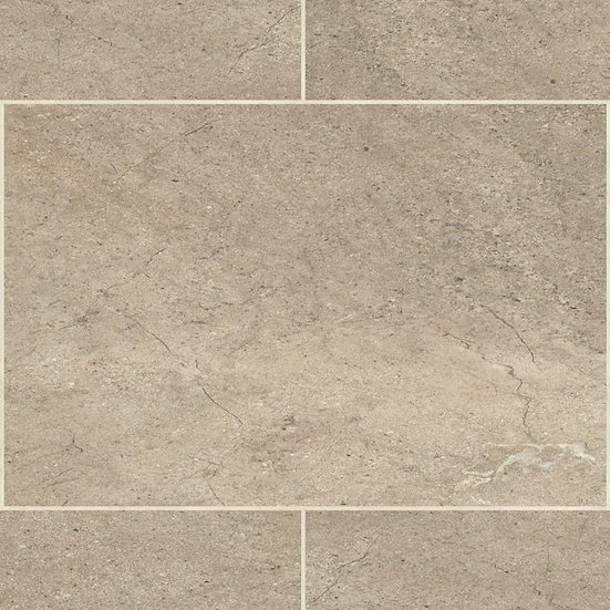 Karndean Portland Stone ST13 (Clearance sale price £16.99) Per M2