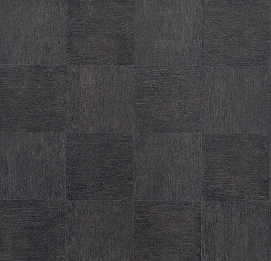 Forbo Novilon Striped Charcoal 7679, 2Meters x 2Meters
