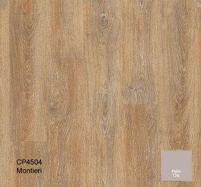 Karndean CP4504 Montieri
