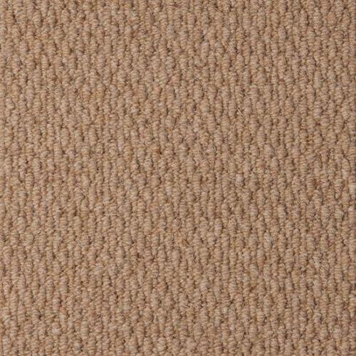 Malabar Two Fold Sahara, 9m x 5m - £12.99 m2