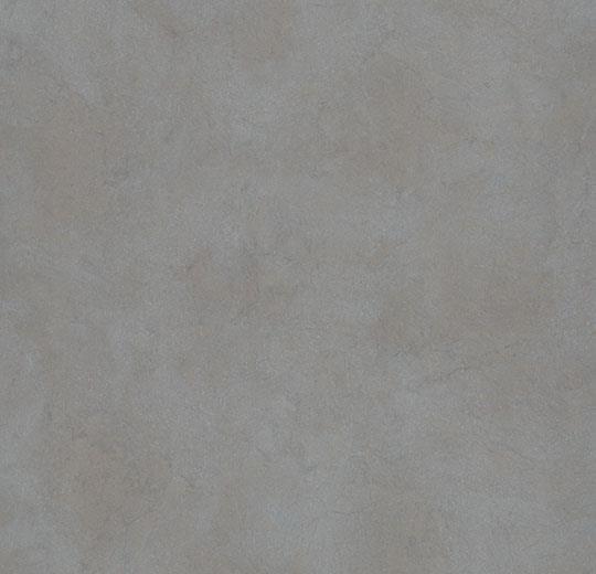 Novilon Viva 5667 pantheon, 2.3m x 2.3m