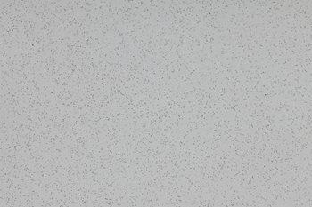 Altro Anti-slip Grey, 4.5m x 2m