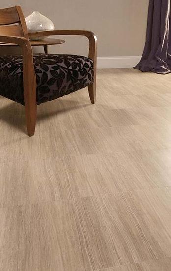Amtico Spacia Desert Sandstone SS5S4607 (Clearance price £24.99)Per M2