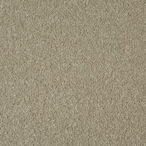 Sensation Feeling VenOpal 2.6m x 4m (Clearance price £12.99 per M2)