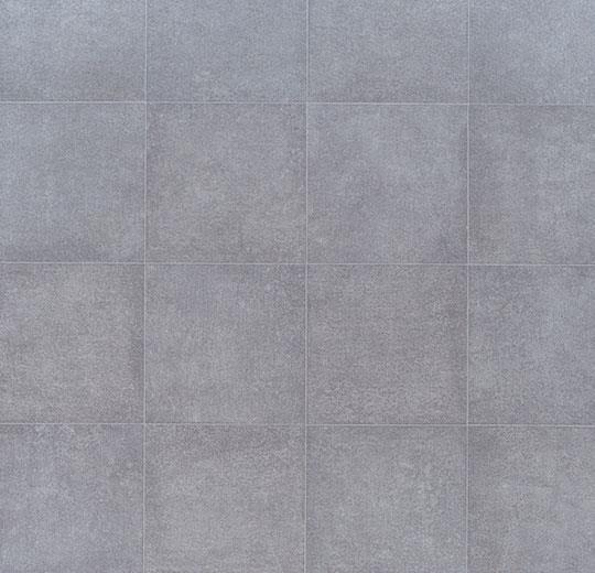 Forbo Novitex Striped Silver 7670,1.3m x 4m