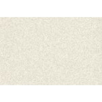 Altro Anti-slip Cream, 1.35m x .95.
