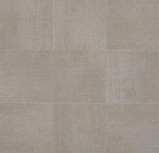 Novilon  5969 Adora, 1.5m x 2m