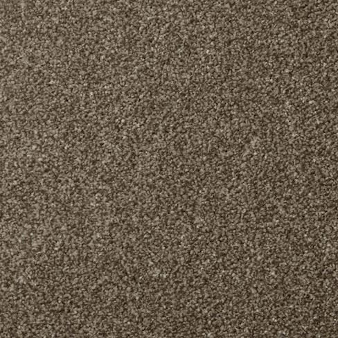Cormar Apollo Cork Oak 3.9m x 4m (Clearance price £8.99 M2)