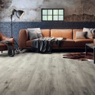 Moduleo Impress Sierra Oak 58936 (sale price £18.99) Per M2
