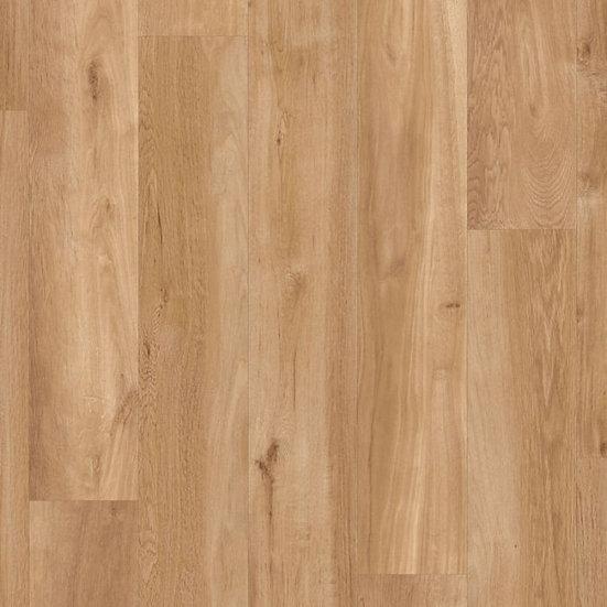 Karndean VGW85T French Oak (Clearance price £21.99) Per M2