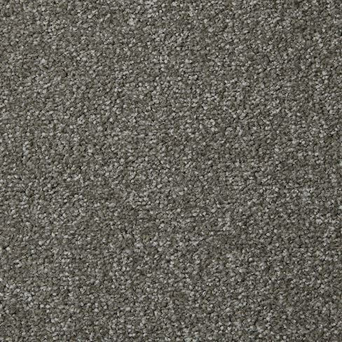 Cormar Apollo Cinder Grey 1.8m x 2m (Clearance price £8.99 M2)