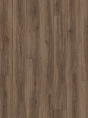 Moduleo Select Country Oak 24864 (sale price £16.99) Per M2