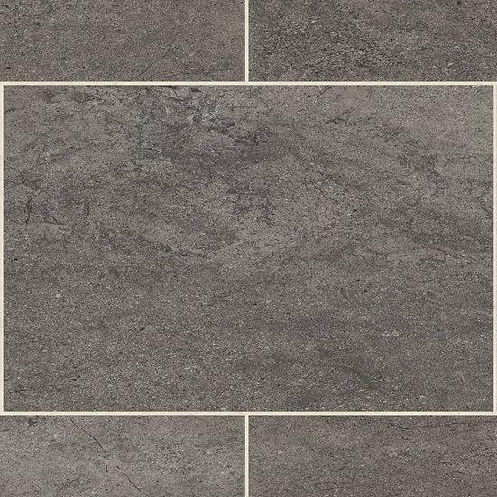 Karndean ST14 Cumbrian Stone (Clearance sale price £16.99) Per M2