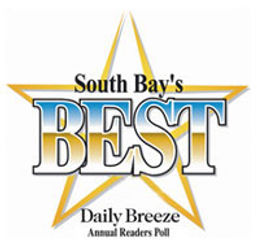 South-Bay-Best-Logo.jpg