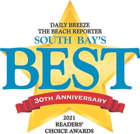 South Bay's Best.jpg