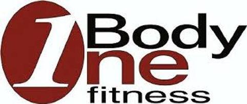 b1 logo.jpeg