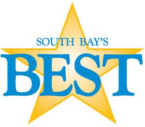 South Bay BEst.jpg