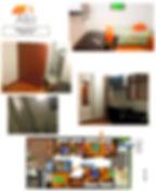 HAB%2011_4-20_edited.jpg