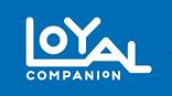 Loyal companion.png