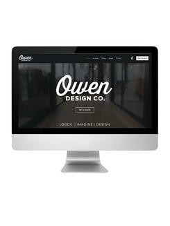 Owen Design Co