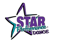 Star Performance Dance.png