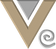 new-spiral-logo-pantone-3d.png