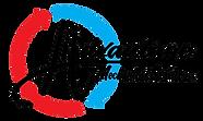 5f99d105e2e1eb6366655242_Advantage Logo
