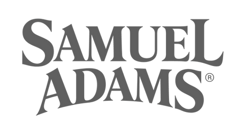 sam adams transparent.png
