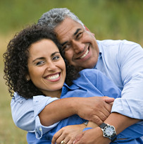 Retirement Page Pic 6 dreamstime_s_11185