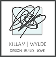 Killam and Wylde copy.png