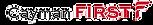 Cayman FIRST Client Logo