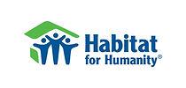 1620x770_HFH_Primary_logo.jpg