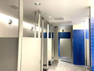restroom%20installation_edited.jpg